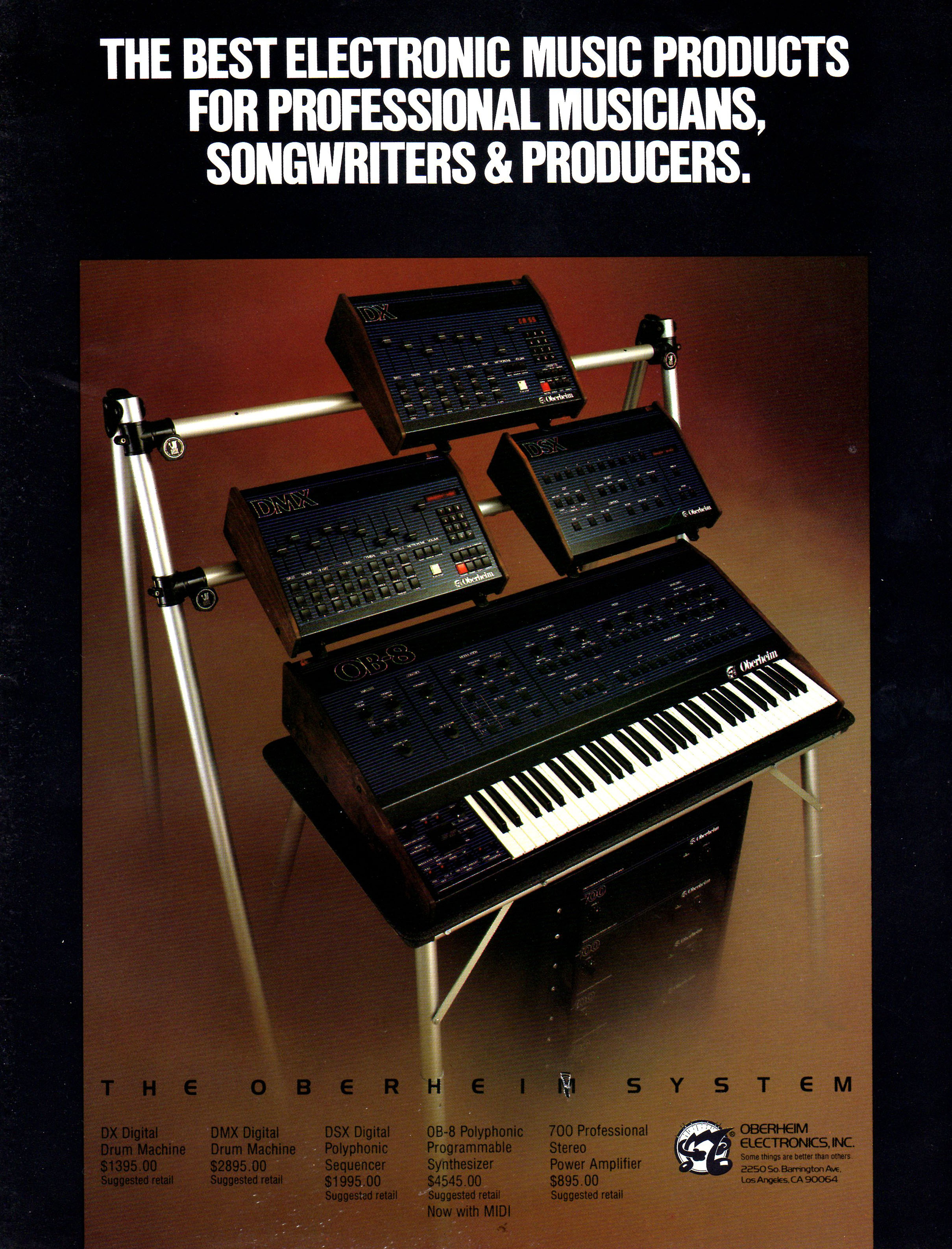 Home music studio design-ideen synthesizershop synthesizershop on pinterest